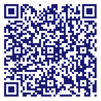 QR-Code for First Choice Auction Svc