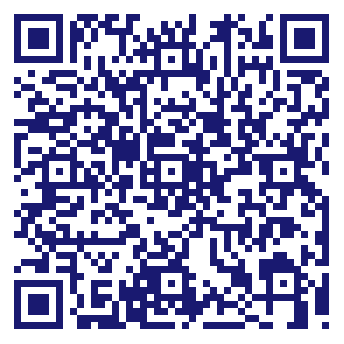 QR-Code for First Choice Bookkeeping