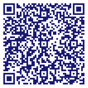 QR-Code for First Choice Business Brokers