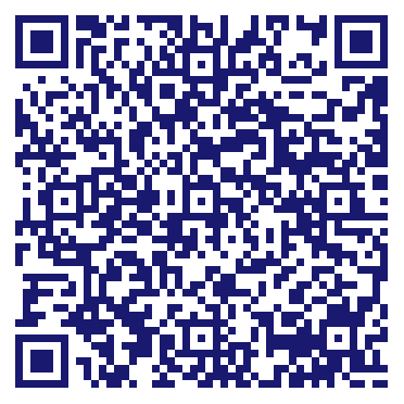 QR-Code for First Choice Mobile Catering