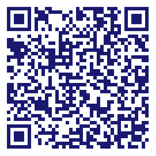 QR-Code for First Choice Realty