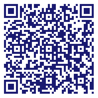 QR-Code for First Choice Transport Inc