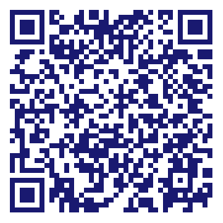 QR-Code for First Choice