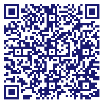 QR-Code for First Christian Church Inc