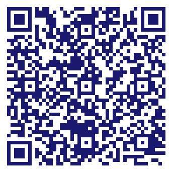 QR-Code for First Christian Church