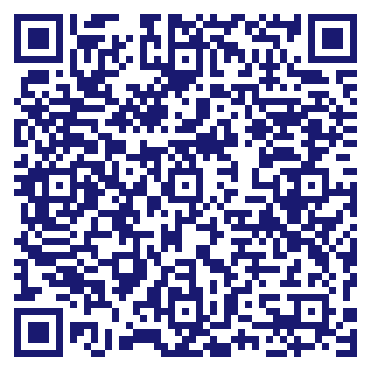QR-Code for First Christn Chrch Discples C