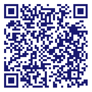 QR-Code for First Church Of God
