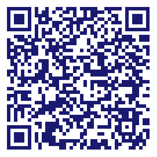 QR-Code for First Citizens Bank