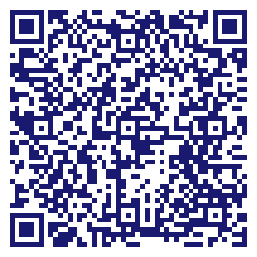 QR-Code for First Citizens Community Bank
