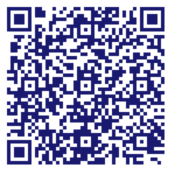 QR-Code for First Class Services Inc