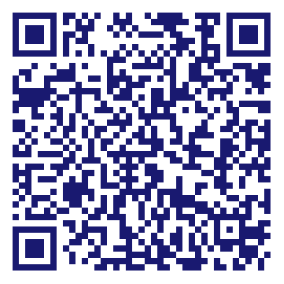 QR-Code for First Class Svc Inc