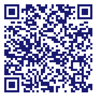 QR-Code for First Colebrook Bank