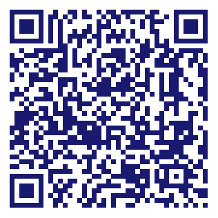 QR-Code for First Community Bank