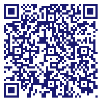 QR-Code for First Congregational Church
