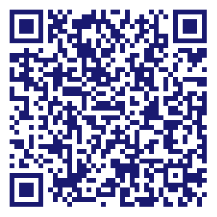 QR-Code for First Credit Svc
