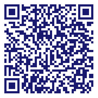QR-Code for First Dakota Bank Inc