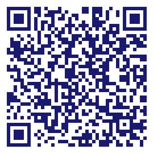 QR-Code for First Data Corp