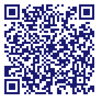 QR-Code for First Deputy Office