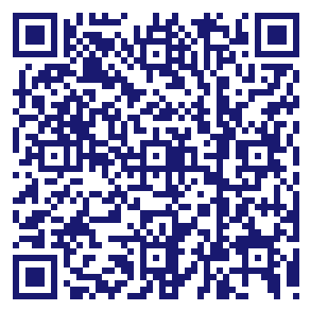 QR-Code for First Efficient Management