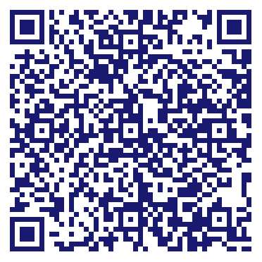 QR-Code for First Farmers & Merchants State Bank