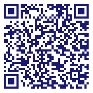 QR-Code for First Fidelity Bank