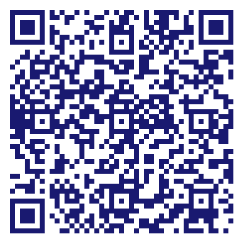 QR-Code for First Financial Bank Usa