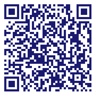 QR-Code for First Financial Bank