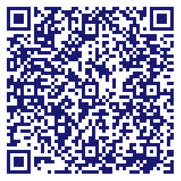 QR-Code for First Free Will Baptist Church
