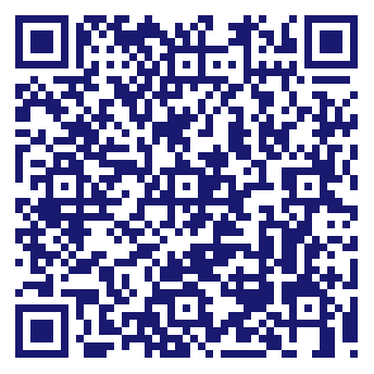 QR-Code for First Fruit Organic Farms