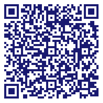 QR-Code for First General Of Richmond