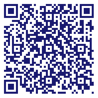 QR-Code for First Home Savings Bank
