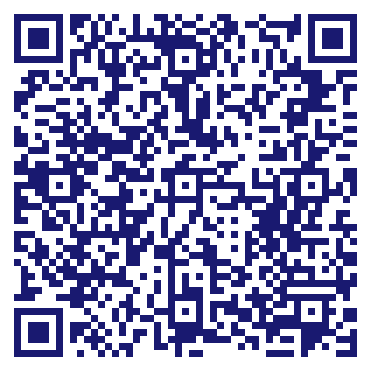 QR-Code for First Impressions Designer Cl