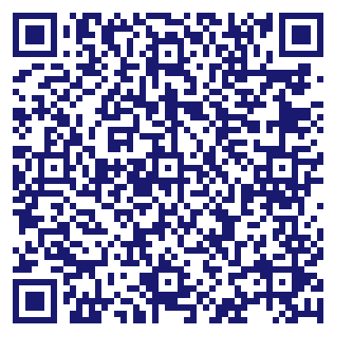QR-Code for First Impressions Family Dental Care