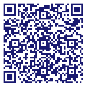 QR-Code for First Impressions Promotion