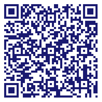 QR-Code for First Impressions Studio