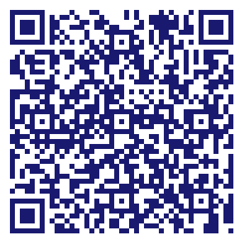 QR-Code for First Insurance Svc Inc