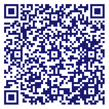 QR-Code for First Iowa Insurance Agency, Inc.