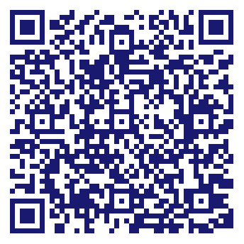 QR-Code for First Jesus Name Church