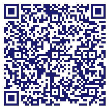 QR-Code for First Kingdom Missionary Bapt
