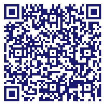 QR-Code for First Light Photo Graphics