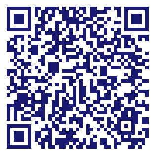 QR-Code for First Lutheran Church
