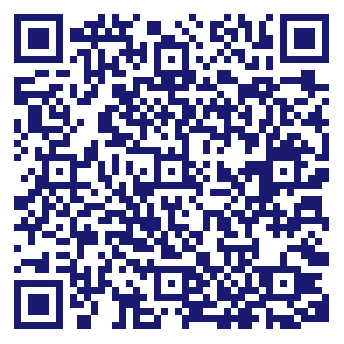 QR-Code for First Manistique Agency