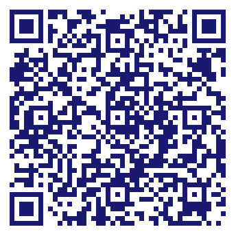 QR-Code for First Marc Commercial Group