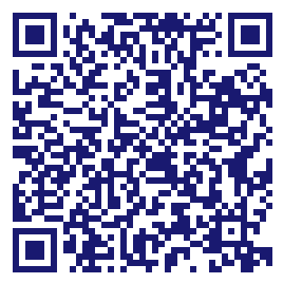 QR-Code for First Media Corp
