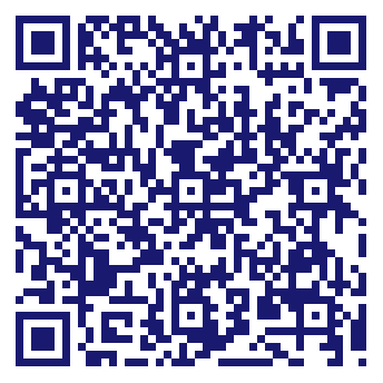 QR-Code for First Merchant Group Ltd