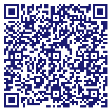 QR-Code for First Merchant Payment Systems