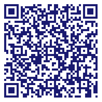 QR-Code for First Methodist Church