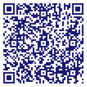 QR-Code for First Mid Bank & Trust Arcola