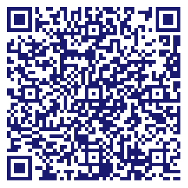 QR-Code for First Mid Bank & Trust Edwardsville Rt. 157