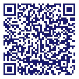 QR-Code for First Missionary Bapt